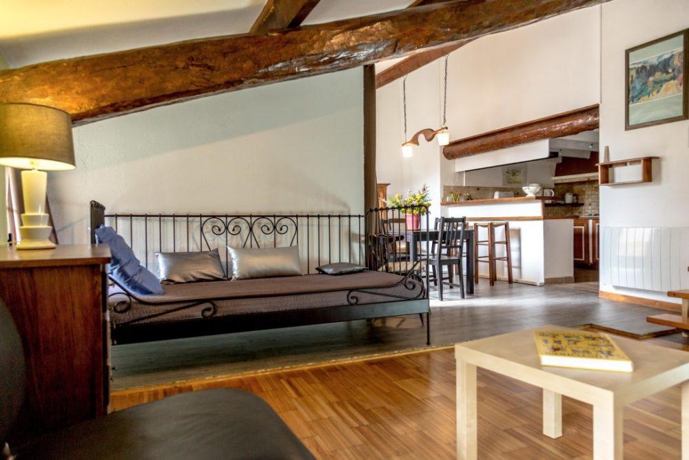 le-bellevue-gite-chambre-hotes-location-vacances-montbrun-les-bains